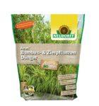zum Angebot Bambusdünger NEUDORFF Azet 1,75 kg