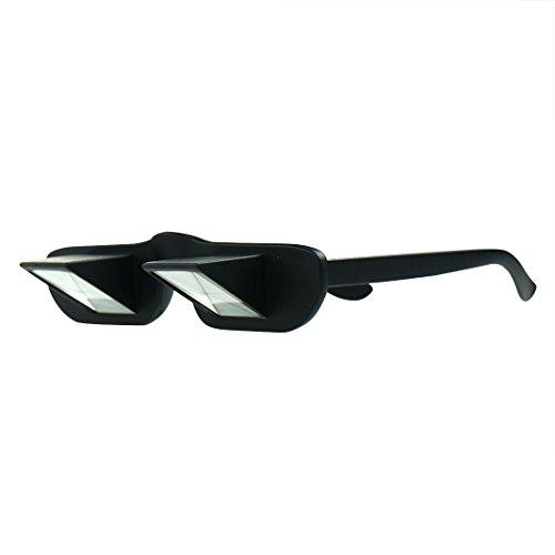 Lazy Glasses Asnlove