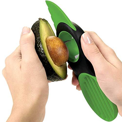 Avocadoschneider THETAG