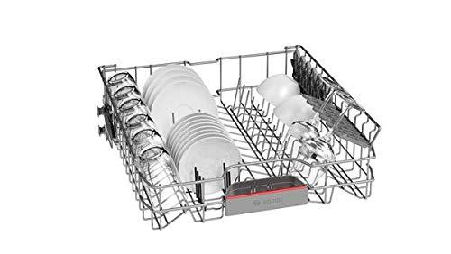 Teilintegrierter Geschirrspüler Bosch SMI4HVS31E