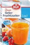 zum Angebot Gelierzucker 3 zu 1 RUF Gelier-Fruchtzucker 3 zu 1