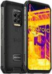 zum Angebot Wärmebildkamera Ulefone Armor 9 – 6.3 Zoll FHD