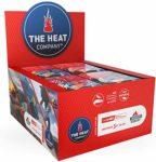 zum Angebot Zehenwärmer THE HEAT COMPANY Fußwärmer – 40 Paar